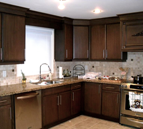Outstanding Custom Kitchens and Cabinets 600 x 540 · 110 kB · jpeg